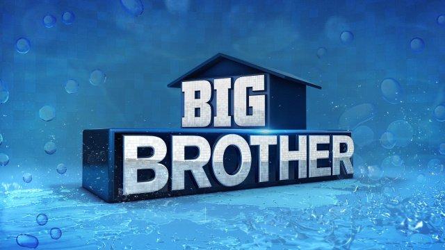 Το Big Brother επιστρέφει στην ελληνική τηλεόραση