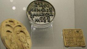 «Αποτυπώματα»: H νέα σειρά για τα σύμβολα της Ελλάδας έρχεται στο COSMOTE HISTORY HD