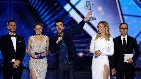 Το Netflix αποκτά τα δικαιώματα της Eurovision για τις ΗΠΑ