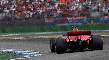 F1 και Netflix ανακοίνωσαν τη σειρά ντοκιμαντέρ Formula 1: Drive to Survive
