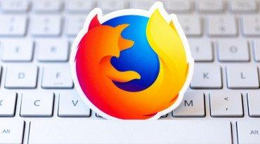 O Firefox σταματά σύντομα το auto-play των videos