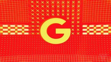 Πρόστιμο στη Google για παραβιάσεις του GDPR στη Γαλλία