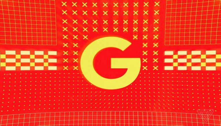 Απόλυση υπαλλήλου της Google, έπειτα από σειρά διαρροών στα μέσα ενημέρωσης
