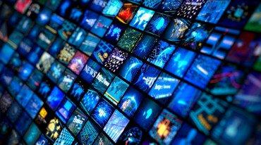 Η IPTV ξεπέρασε την δορυφορική τηλεόραση