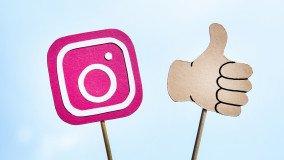 Το Instagram κρύβει τον αριθμό των likes σε ακόμη περισσότερες χώρες