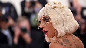 Εκατοντάδες κλασικά μουσικά videos γίνονται remaster σε HD για το YouTube
