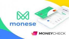 Υπηρεσίες Apple Pay στην Ελλάδα από τη Monese