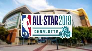 To ΝΒΑ All-Star Game 2019 με τον Γιάννη Αντετοκούνμπο αποκλειστικά στην COSMOTE TV