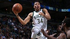 Τα recaps των παιχνιδιών του NBA στο Facebook Watch