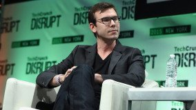 Facebook: Ο Nate Mitchell, συνιδρυτής της Oculus, είναι η επόμενη σημαντική αποχώρηση