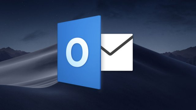 Hackers απόκτησαν πρόσβαση σε emails χρηστών του Outlook.com
