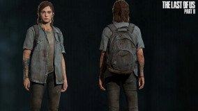 Η Naughty Dog παρουσιάζει τον επίσημο οδηγό της προς τους Cosplayers για τον χαρακτήρα της Ellie