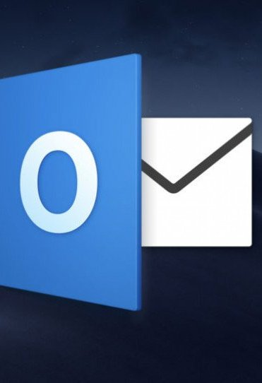 Hackers απόκτησαν πρόσβαση σε emails χρηστών του Outlook.com