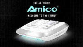 Gamescom 2019: Trailer της κονσόλας Intellivision Amico και των αποκλειστικών games του