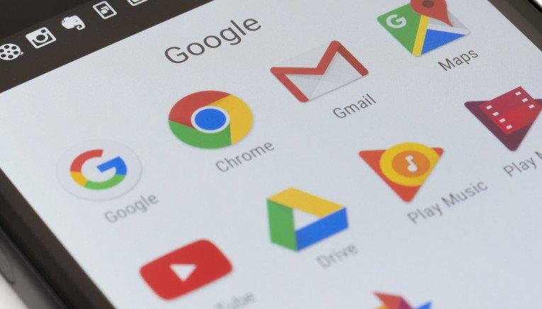 Ελευθερία επιλογής browser στο Android από τη Google στην Ευρώπη