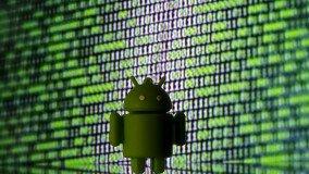 Έρευνα παρουσιάζει ως επικίνδυνες πάνω από 2.000 δημοφιλείς εφαρμογές στο Google Play Store