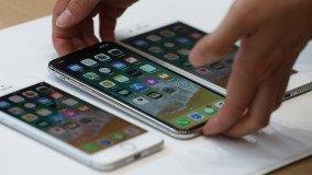 Bloomberg: Η Apple ετοιμάζει ένα μικρότερο και φθηνότερο iPhone