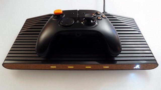 Νέα καθυστέρηση αλλά καλύτερα specs για το Atari VCS