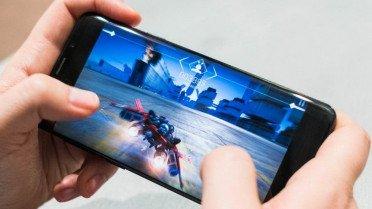 Τα 10 καλύτερα Android Games