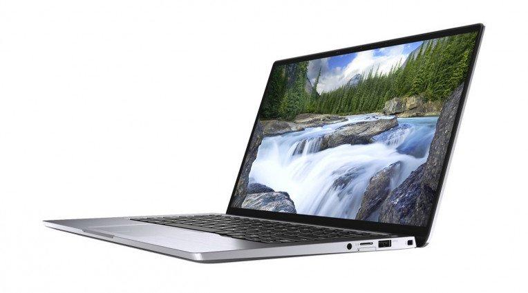 Τα νέα μοντέλα της Dell, όπως παρουσιάστηκαν στη CES 2019