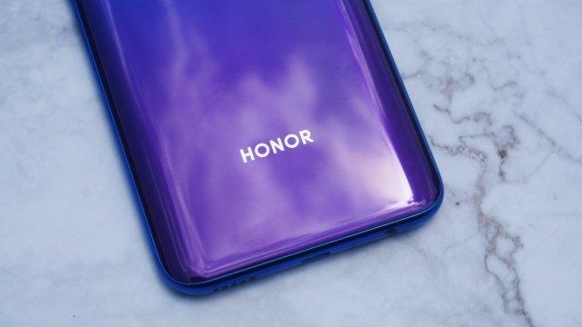 Honor 9X Pro: Διέρρευσαν τα τεχνικά χαρακτηριστικά, έρχεται με 4 κάμερες στο πίσω μέρος