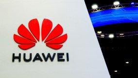Στην ηλεκτροκίνηση και η Huawei