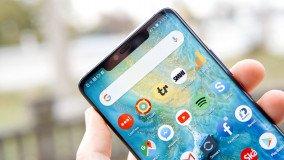 Huawei Mate 30, Huawei Mate 30 Pro: Αποκαλύφθηκε η χωρητικότητα των μπαταριών