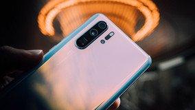 Η Google διακόπτει την υποστήριξη του Android σε συσκευές Huawei