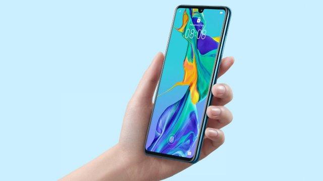 Huawei Maters: Η Huawei απαντά σε όλες τις ερωτήσεις των καταναλωτών