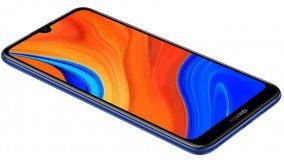 Αύξηση επιδόσεων AR σε κινητά Android δύο καμερών