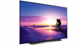 Διαθέσιμο σε τρίτους κατασκευαστές το webOS TV της LG