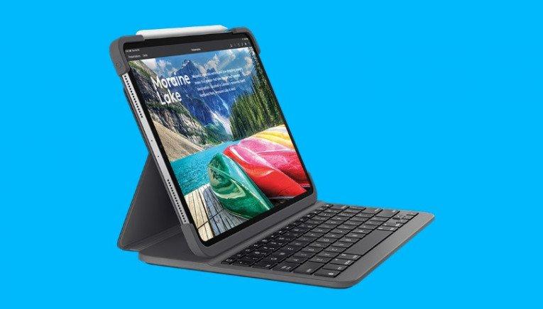 Το νωρίτερο το πρώτο εξάμηνο του 2020 το λανσάρισμα του νέου iPad Pro