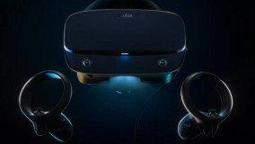 Ανακοινώθηκε το Oculus Rift S με τιμή $399