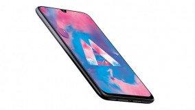 Επεκτείνεται η σειρά Galaxy A της Samsung