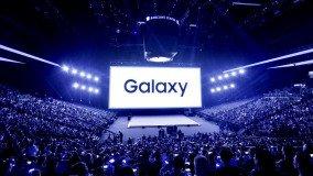 Στις 7 Αυγούστου η αποκάλυψη του Samsung Galaxy Note 10