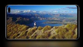 Ακριβότερο από ποτέ το κόστος επισκευής της οθόνης για το Galaxy S10