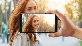 Ανακοινώθηκε επίσημα το Sharp AQUOS V με Snapdragon 835