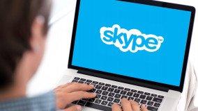 H Microsoft διπλασιάζει τους συμμετέχοντες σε βιντεοκλήσεις του Skype