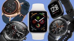 Σημαντική άνοδος στις παγκόσμιες πωλήσεις smartwatches, η Apple συνεχίζει να κυριαρχεί