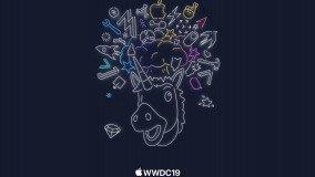 WWDC 2019: Στις 3 Ιουνίου θα αποκαλυφθεί το iOS 13