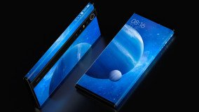 Πατέντα για γωνιακή selfie camera από τη Xiaomi
