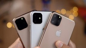 iPhone: Πρώτα σε πωλήσεις στις ΗΠΑ την πρώτη εβδομάδα του Σεπτεμβρίου