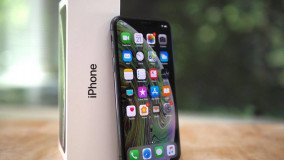 Η Apple ετοιμάζει 4.7ιντσο iPhone με A13 chip για τον Μάρτιο του 2020