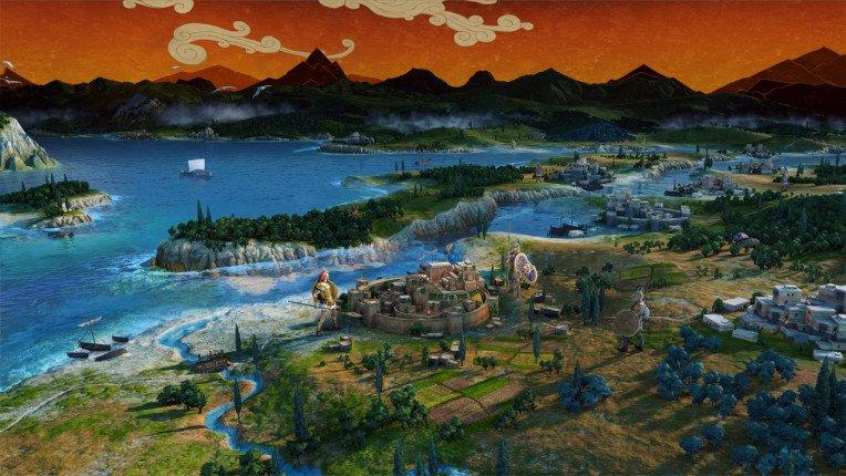 https://www.enternity.gr/files/Image/News_2019/Games/resized/A_Total_War_Saga_Troy_News_Image_02_764_430.jpg