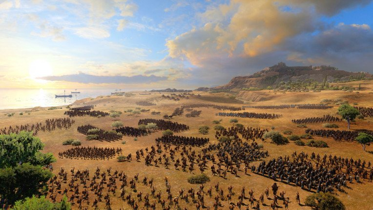 https://www.enternity.gr/files/Image/News_2019/Games/resized/A_Total_War_Saga_Troy_News_Image_03_764_430.jpg