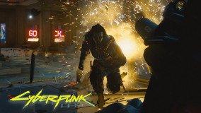 Επίσημος διαγωνισμός φωτογραφίας για το Cyberpunk 2077