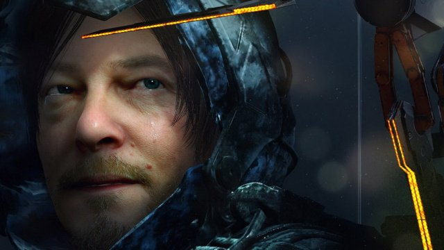 Gamescom 2019: Νέο gameplay trailer και 2 character trailers για το Death Stranding
