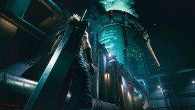Αποκαλύφθηκε το tracklist και το εξώφυλλο για το Final Fantasy VII Remake Soundtrack