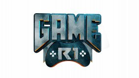 Game R1: Έρχεται νέα gaming εκπομπή στην COSMOTE TV