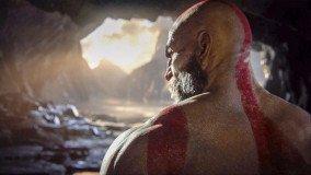 God of War: Ανακοινώθηκε το ντοκιμαντέρ Raising Kratos